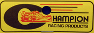Champion Racing Products