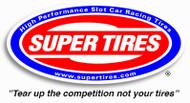 Super Tires