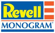 Revell/Monogram