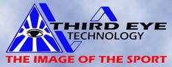 Third Eye Technology