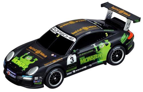 61216 Carrera GO!!! Porsche GT3 Cup Monster, FM, U. Alzen