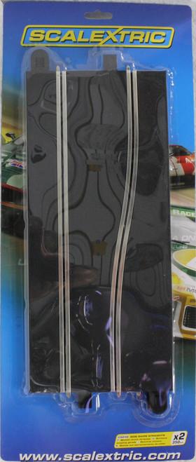 C8246 Scalextric Sport Sideways Tracks 1/32 Slot Car Track