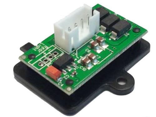 C8515 Scalextric Digital Chip Conversion 1:32 DPR Slot Car Part