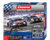 30196 Carrera Digital 132 DTM Championship Wireless+ 1/32 Slot Car Racing Set