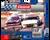 30197 Carrera Digital 132 '80 Flashback Wireless+ 1/32 Slot Car Racing Set