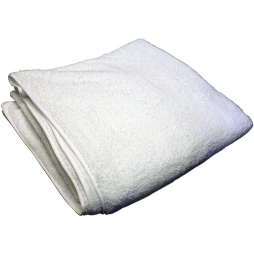 """42"""" x 42"""" 106cmx106cm White Terry Adult Nappy abdl cloth diaper adult baby nappies"""