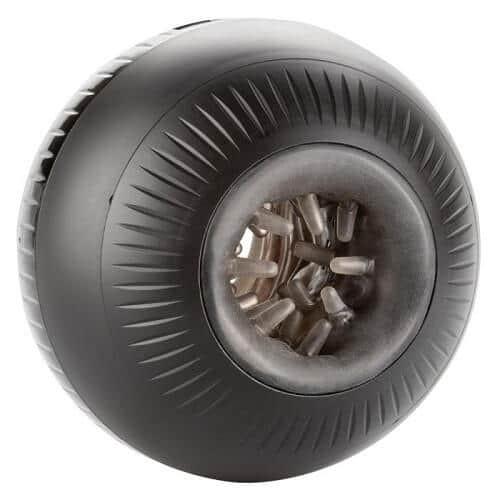 Optimum Power Masturball Male Vibrator