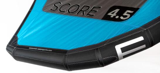 Ensis Score Wing