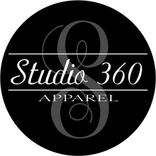 360 Apparel ~ Tees & More