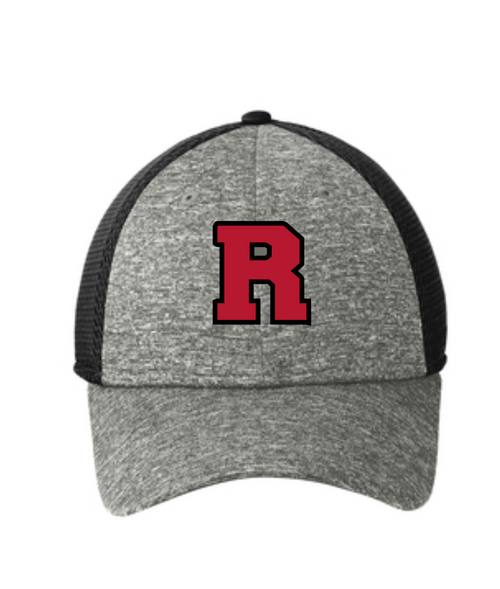 Riverheads Fitted Cap