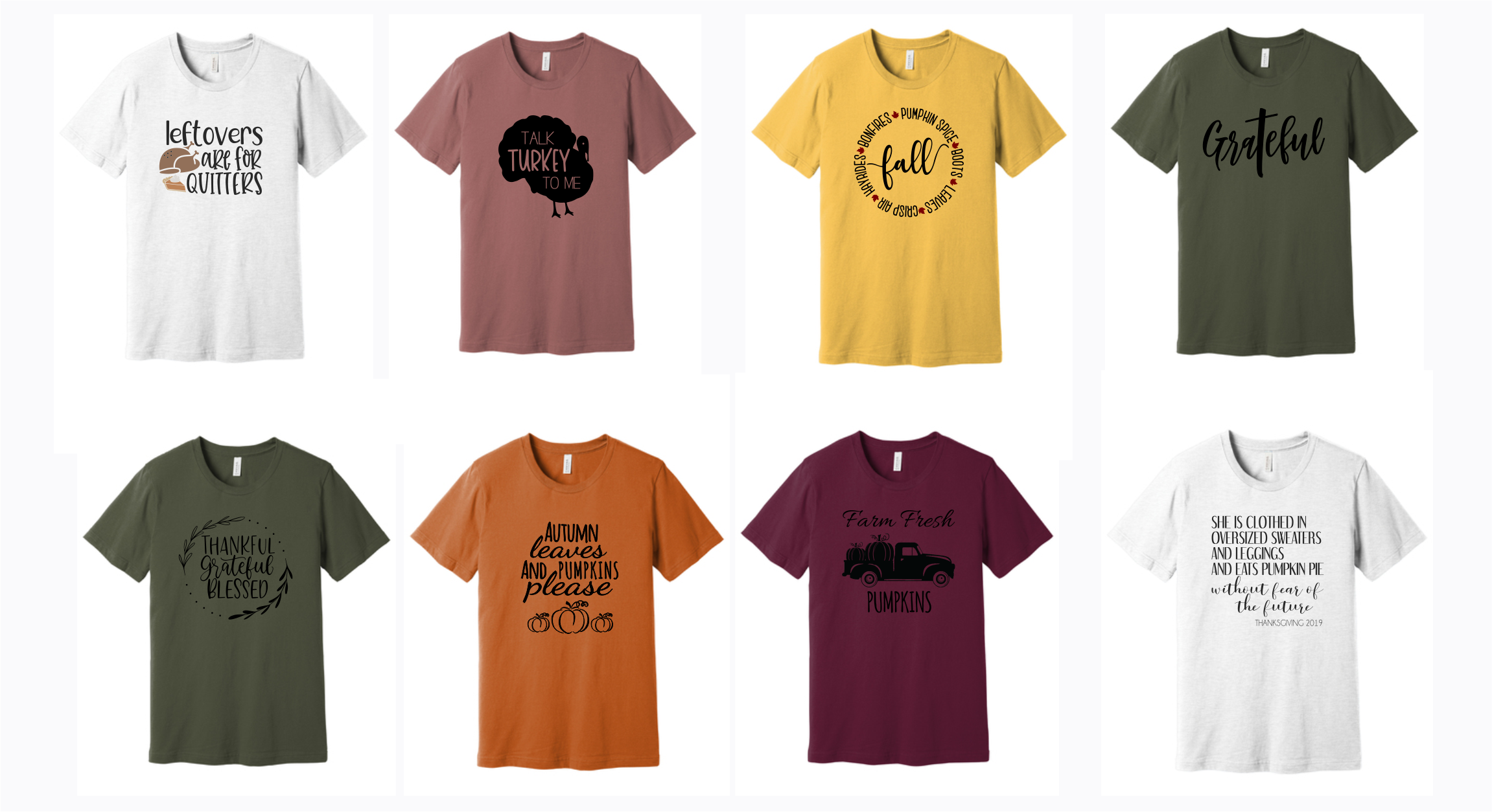 2019-fall-sample-shirts.png