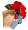 Memorial Poppies (500 Count)