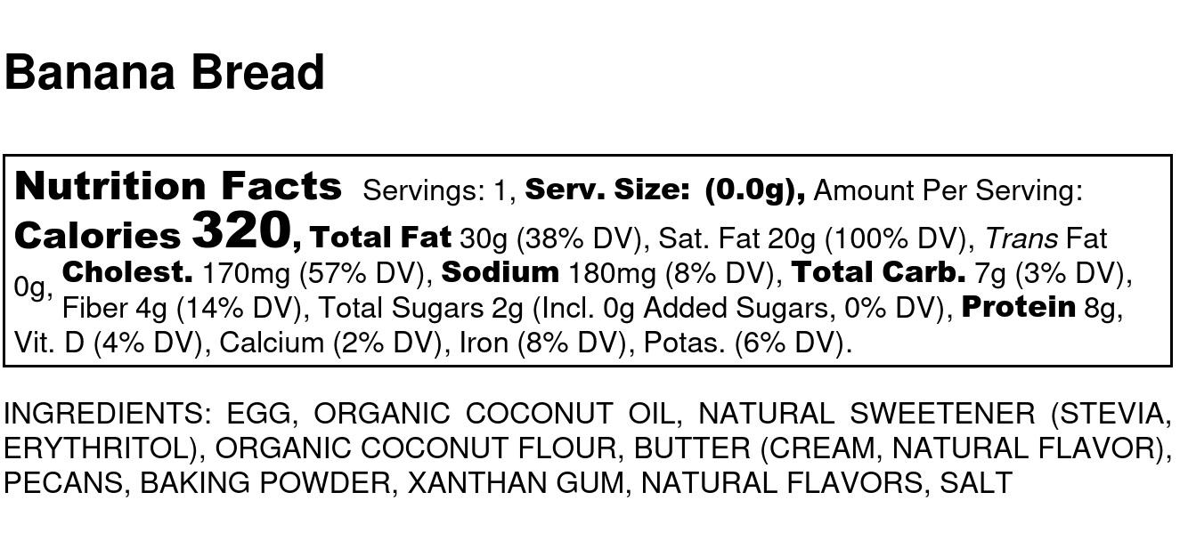 banana-bread-nutrition-label.jpg