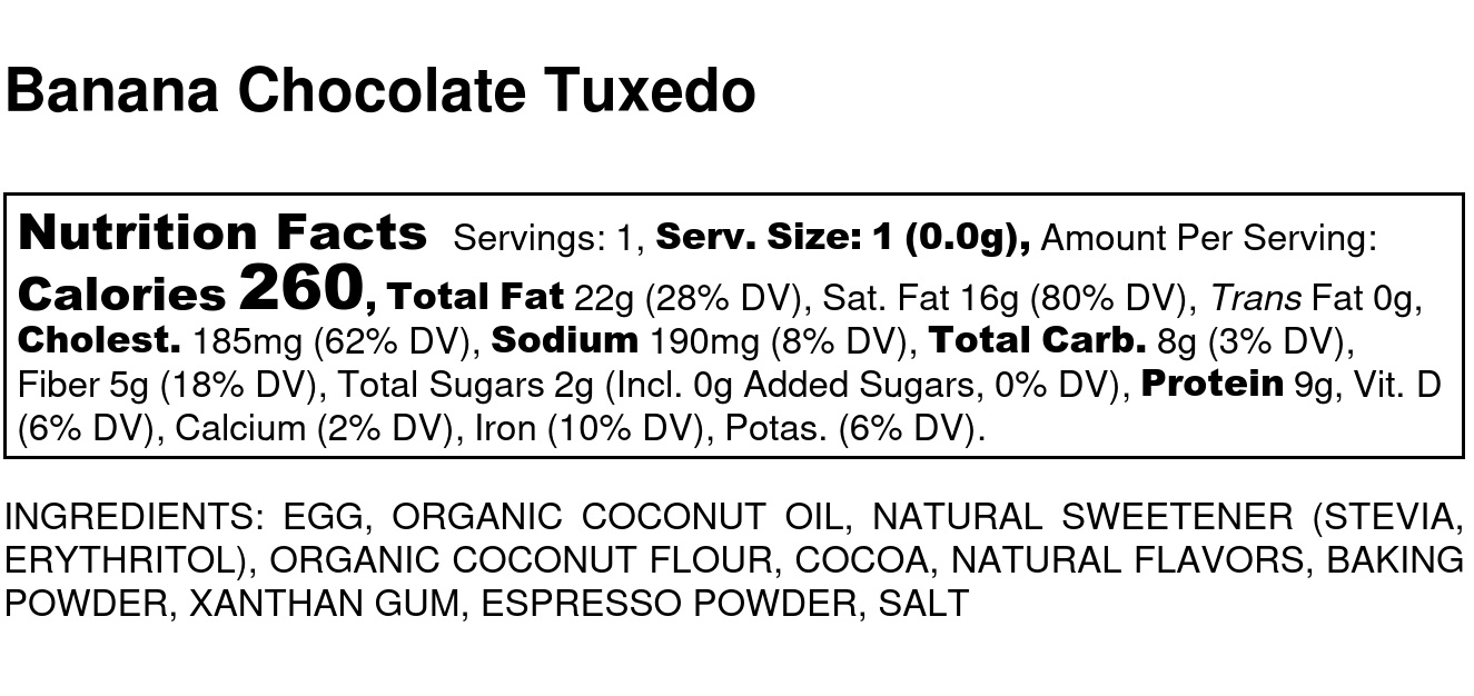 banana-chocolate-tuxedo-nutrition-label-1-.jpg