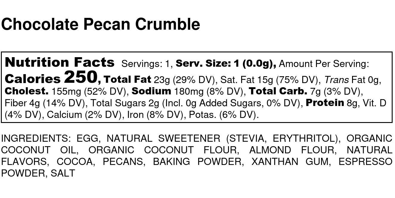 chocolate-pecan-crumble-nutrition-label.jpg