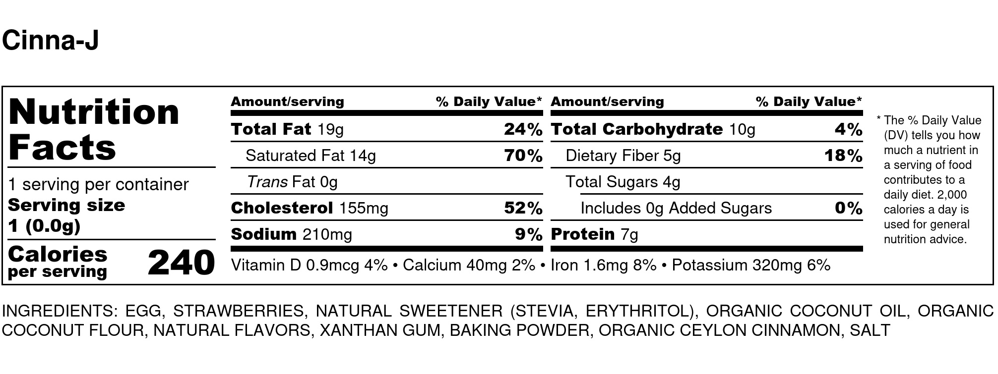 cinna-j-nutrition-label.jpg