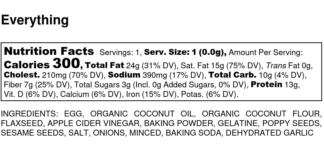 everything-nutrition-label-1-.jpg