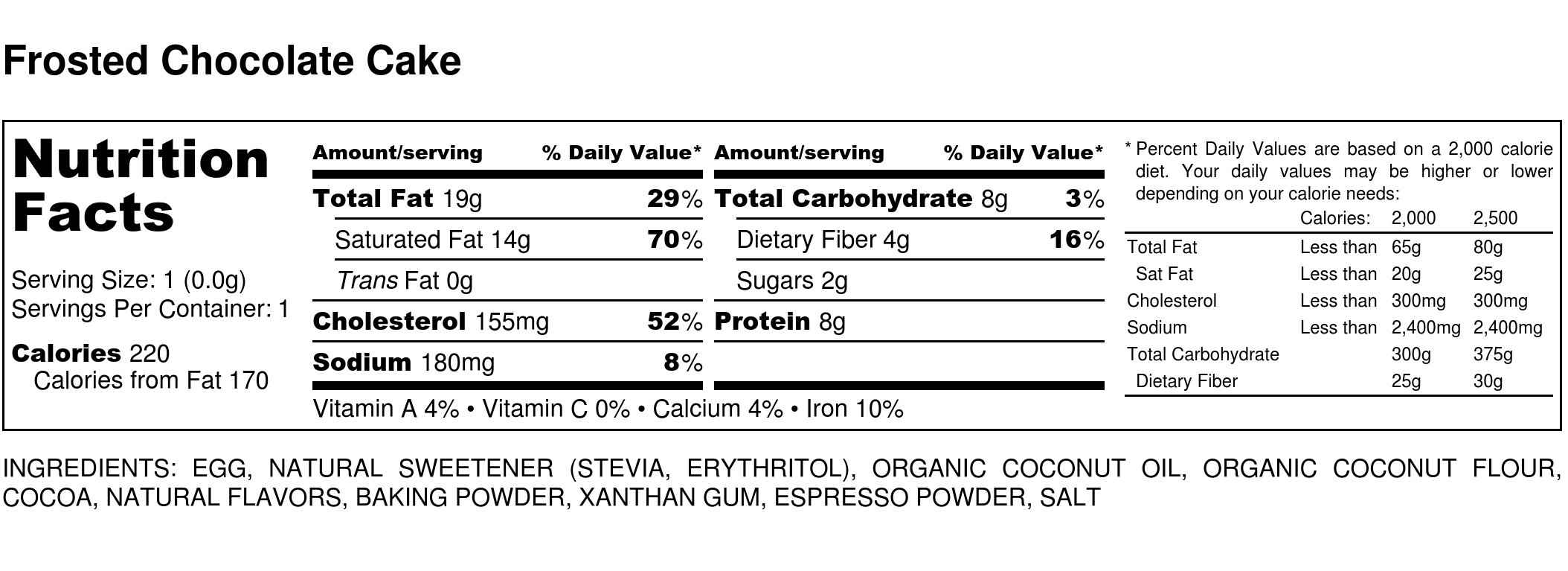 frosted-chocolate-cake-nutrition-label-new-2.jpg