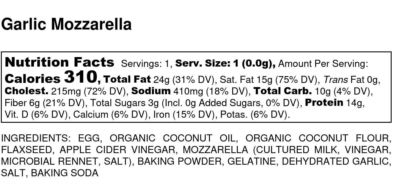 garlic-mozzarella-nutrition-label.jpg