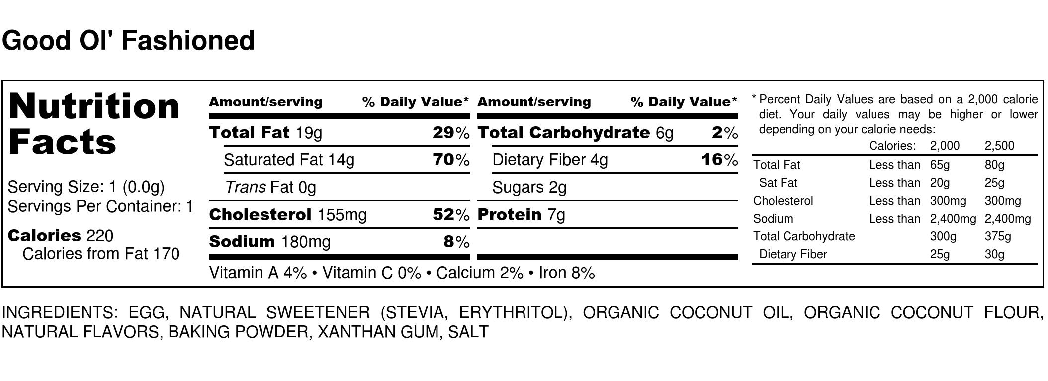 good-ol-fashioned-nutrition-label-new.jpg