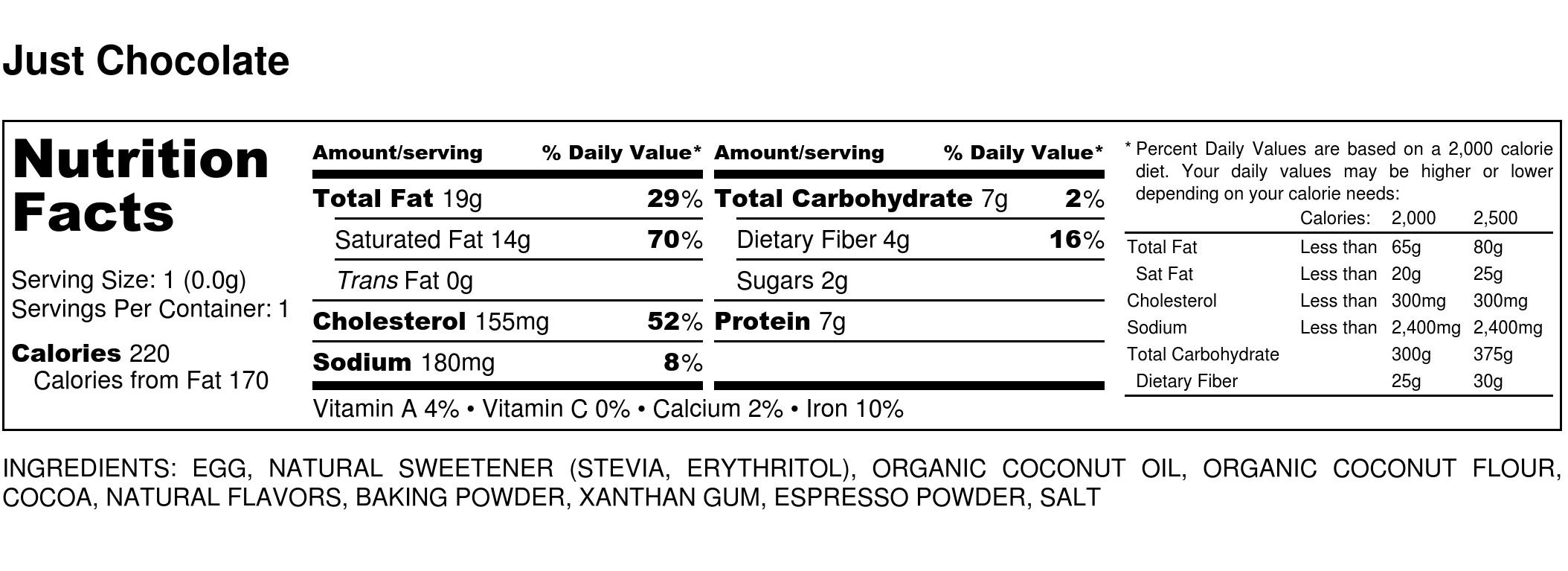 just-chocolate-nutrition-labelnew.jpg