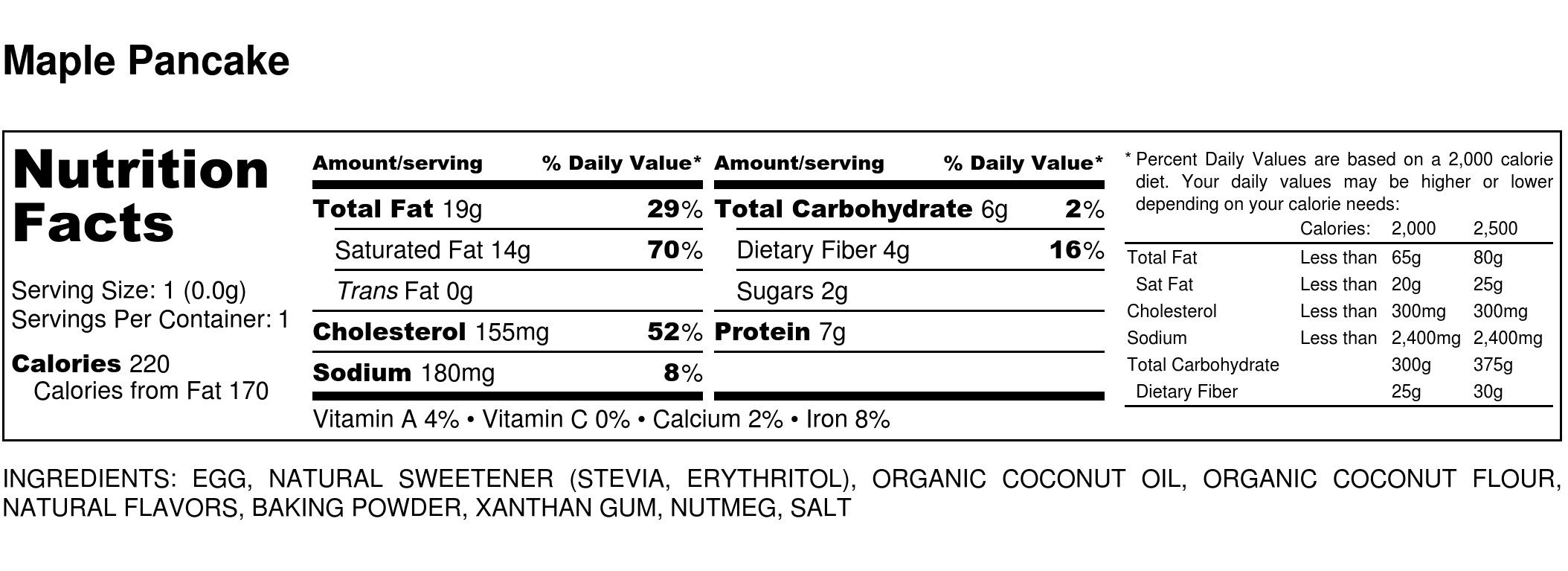 maple-pancake-nutrition-label.jpg
