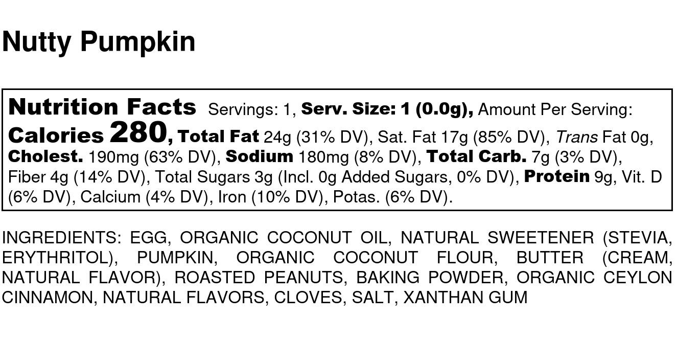 nutty-pumpkin-nutrition-label-1-.jpg