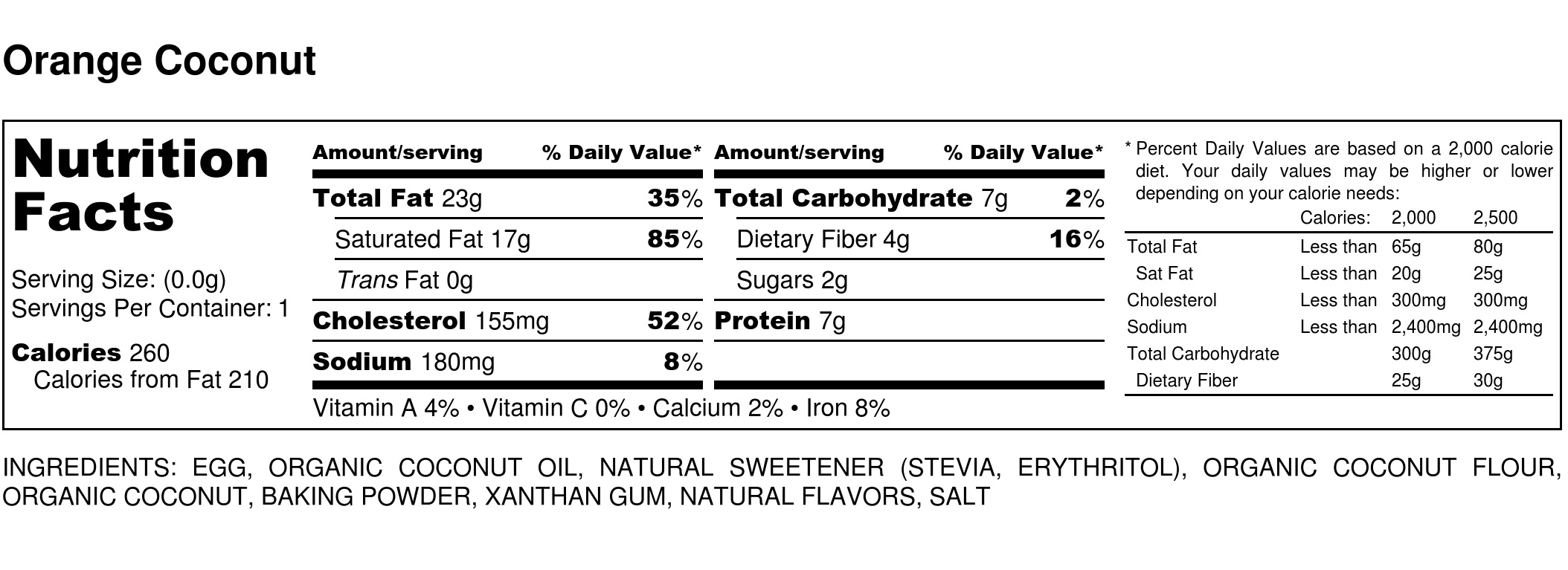 orange-coconut-nutrition-label-final.jpg