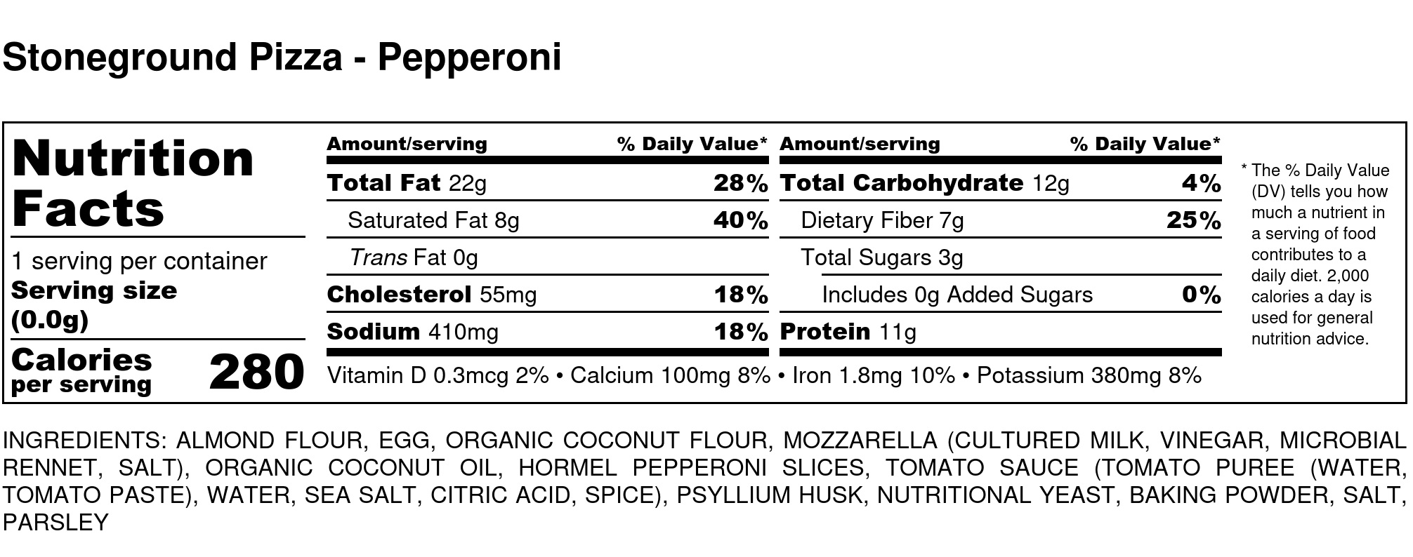stoneground-pizza-pepperoni-nutrition-label-7-.jpg