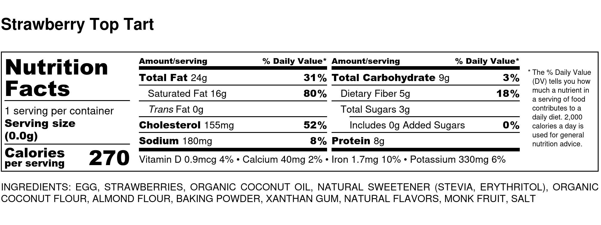 strawberry-top-tart-nutrition-label.jpg