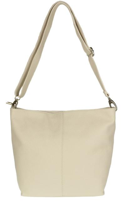 Genuine Soft Shoulder Bag