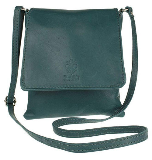 Womens Renata Cross-Body Bag