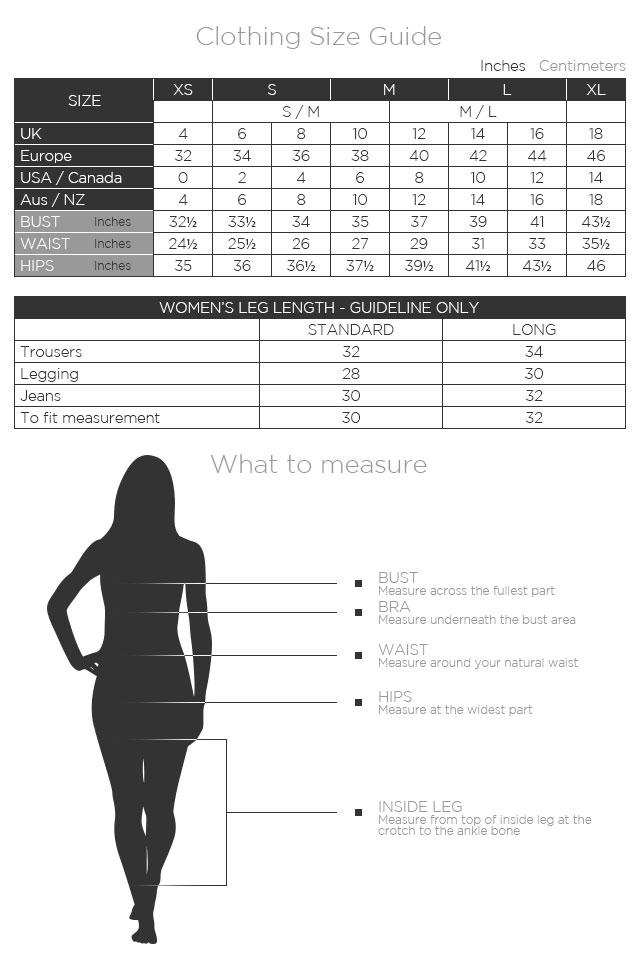 clothing-size-guide.jpg