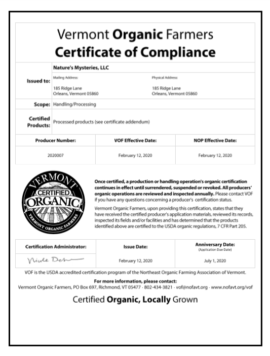 organic-certificate-2-.png