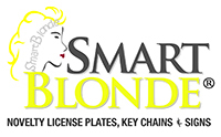 Smart Blonde®