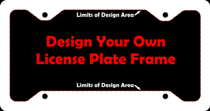 Leslie Name Euro Style License Plate Tag Vanity Novelty Metal 6 By 12 inches
