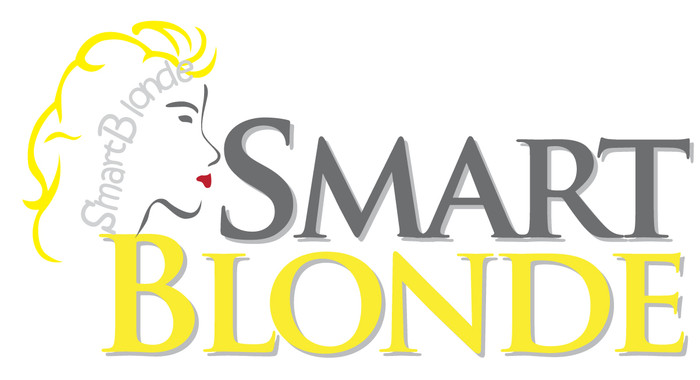 Smart Blonde Drop Ship Program Membership