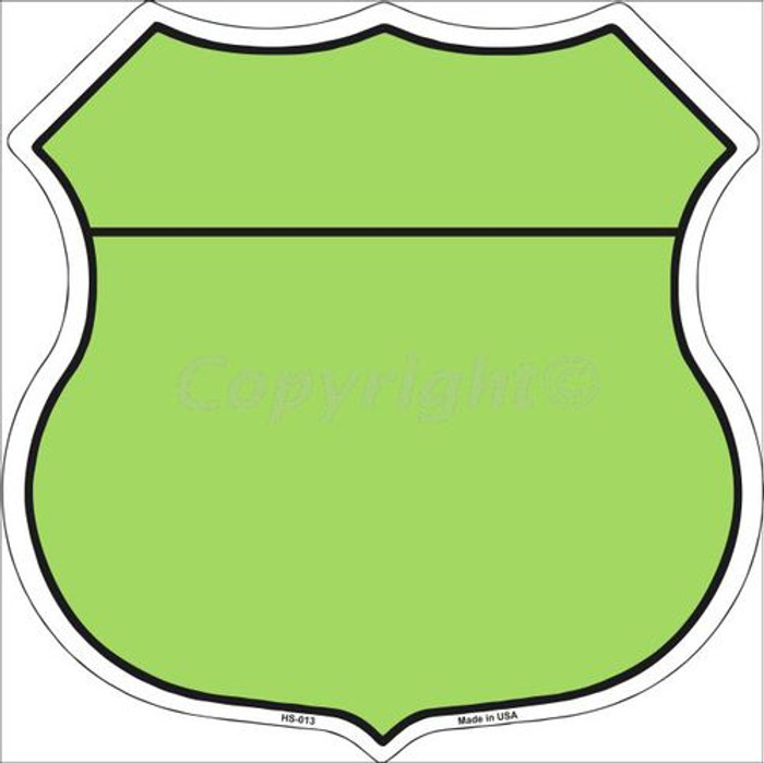 Lime Green|Black Plain Highway Shield Metal Sign"|700|699|?|98dd86b1056956deca9fb875b658c5be|False|UNLIKELY|0.31482431292533875
