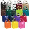 Bag Colors