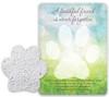 VMSP - Memorial Seed Packs