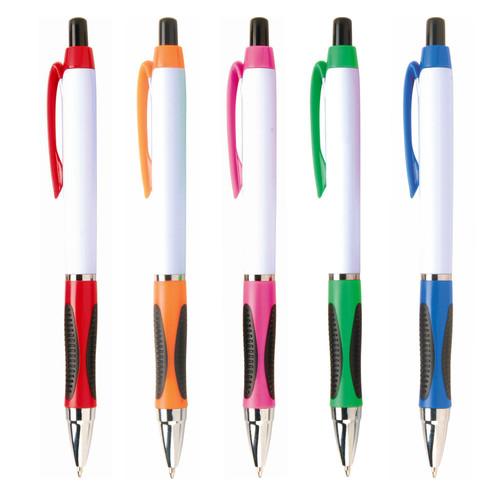 PEN3-Pen Colors