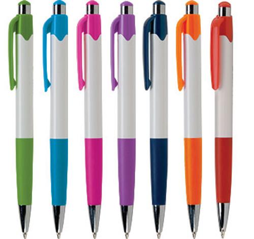 PEN4 - Pen Colors