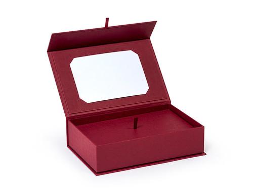 "VPKM - Memorial Pet Keepsake Box - Medium (9 ¼"" x 6"" x 2 ½"")"