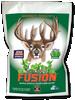 Fusion (Perennial)