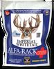 Copy of Imperial Alfa-Rack Plus (Perennial)