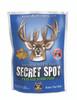 Secret Spot (Annual)