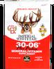 30-06 Mineral/Vitamin Plus Protein