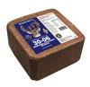 30-06 Mineral Block