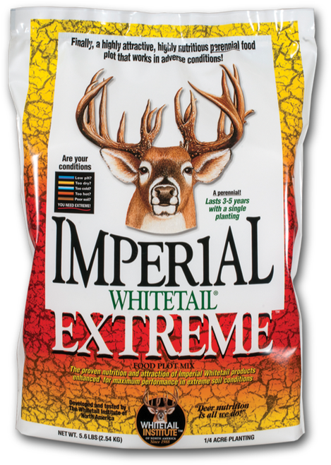 Imperial Extreme (Perennial)