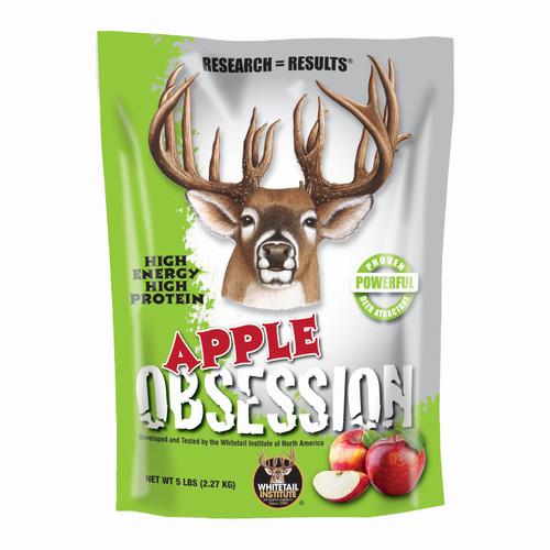 Apple Obsession - Fall Sale